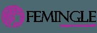 Femingle Logo