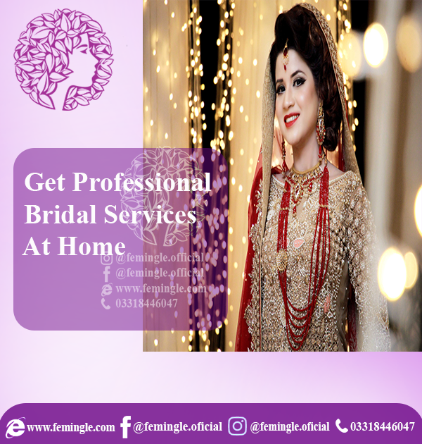 best wedding services in lahore