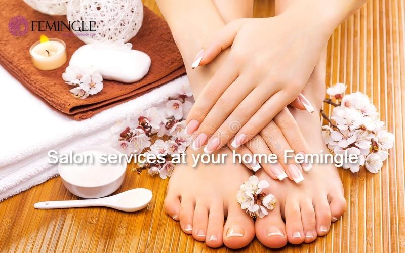 manicure-pedicure-bamboo-beautiful